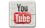 VisionAir Youtube
